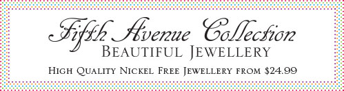 5th_avenue_logo_large