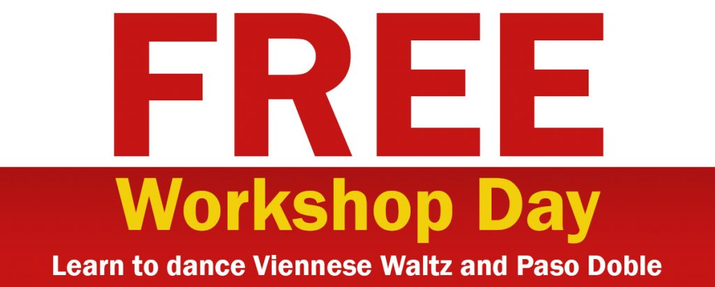 Free-Workshop-Day-2016---V2